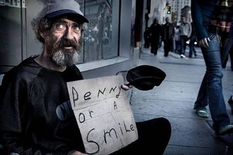 ,,beggar,man,penny,people,portrait-f8353f844270d47684fd52ce07d087c3_h_large