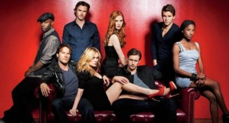 570_Stephen-Moyer-to-direct-True-Blood-Season-6-Episode-1-7787