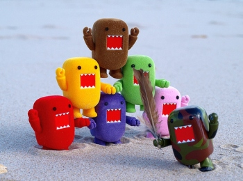 cute-domo-domo-kun-kawaii-toys-Favim.com-43826