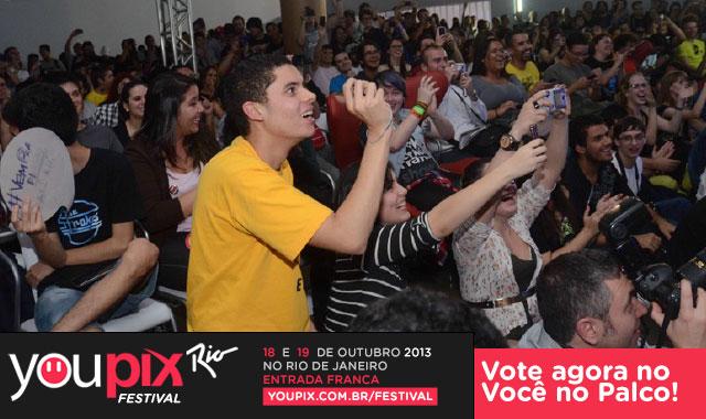 vote_vocenopalco