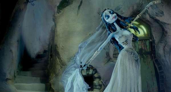 600-casamento_noiva_cadaver