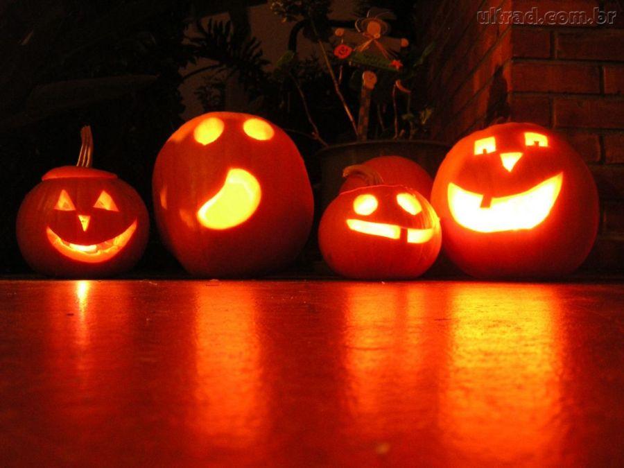 63344_Papel-de-Parede-Abobora-de-Halloween--63344_1024x768