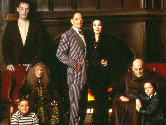 addamsfamilygroup