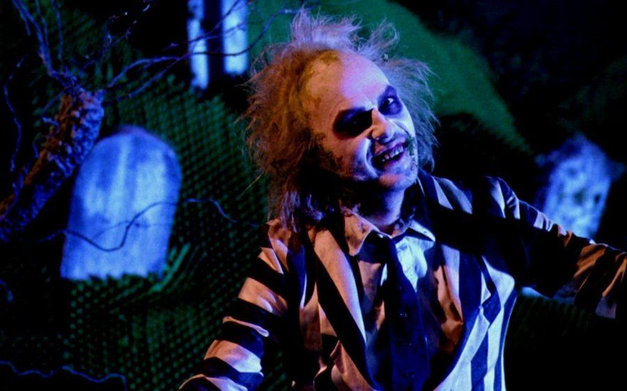 Beetlejuice-beetlejuice-the-movie-14449042-1280-800