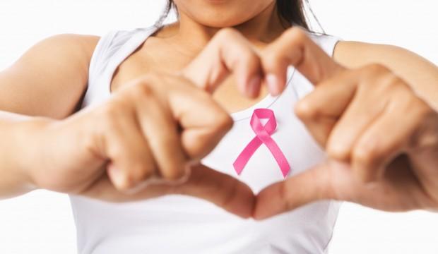 Claves-para-prevenir-enfermedades-de-mamas-620x360