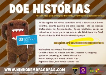doehistorias1