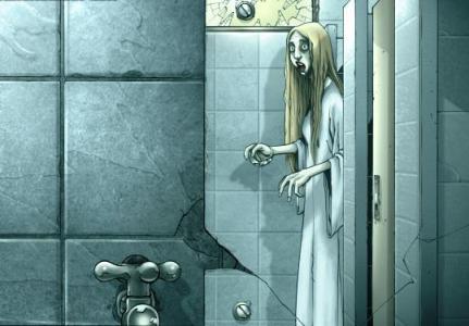loira_banheiro