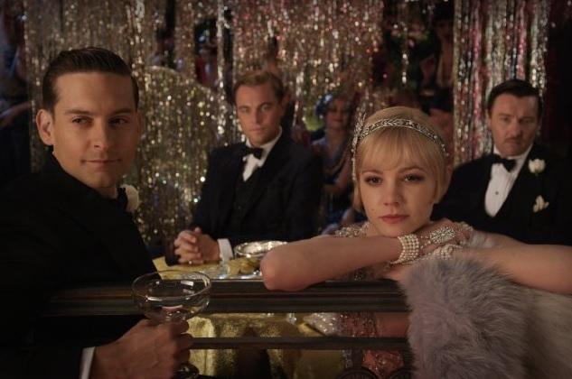 cannes-o-grande-gatsby-vai-abrir-o-festival