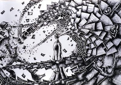 BrainStorm_by_Ralramahi