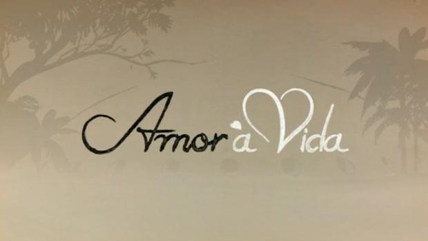 Amor-a-Vida-novela-animacao-abertura-capa