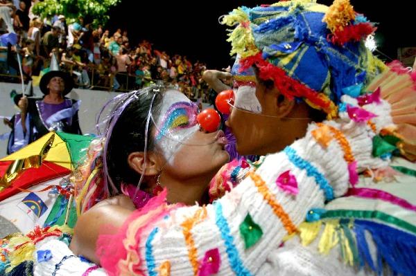 carnaval-de-fortaleza