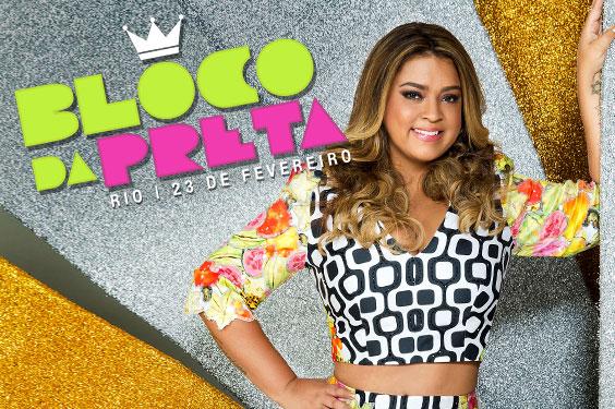 Preta-Gil-Bloco-Carnaval-2014-destaque3