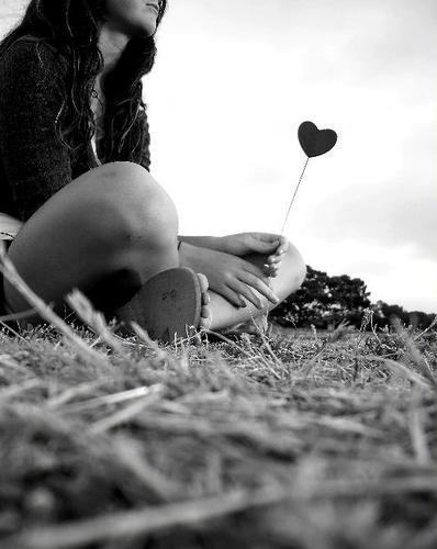 sofrer_amor