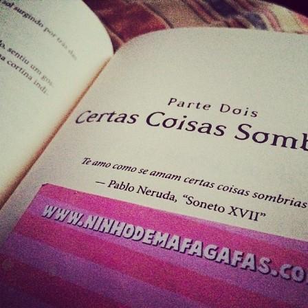 sombrias