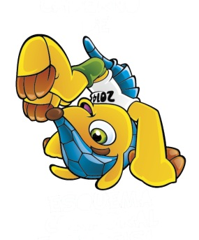 mascote-da-copa-do-mundo-2014-fuleco-1