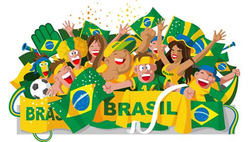Oportunidades-de-Negócios-Para-a-Copa-do-Mundo-00