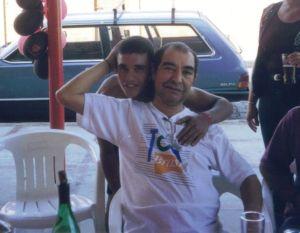 6.Diogo e Jo__o Nogueira