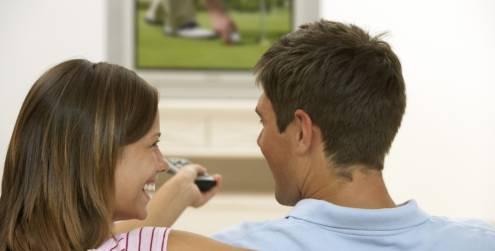 casal tv