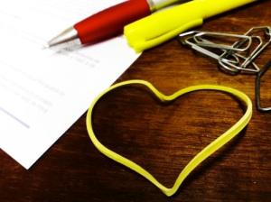 amor-AL-Criativa