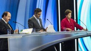 brasil-politica-debate-record-presidenciaveis-presidente-felipe-cotrim-20111231-08-size-598