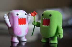 casal-cute-domo-fofo-Favim.com-403648