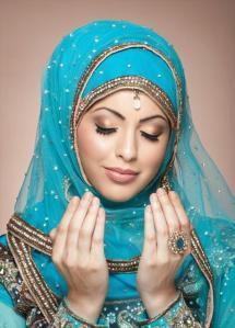 muslim-hijab-fashion-8