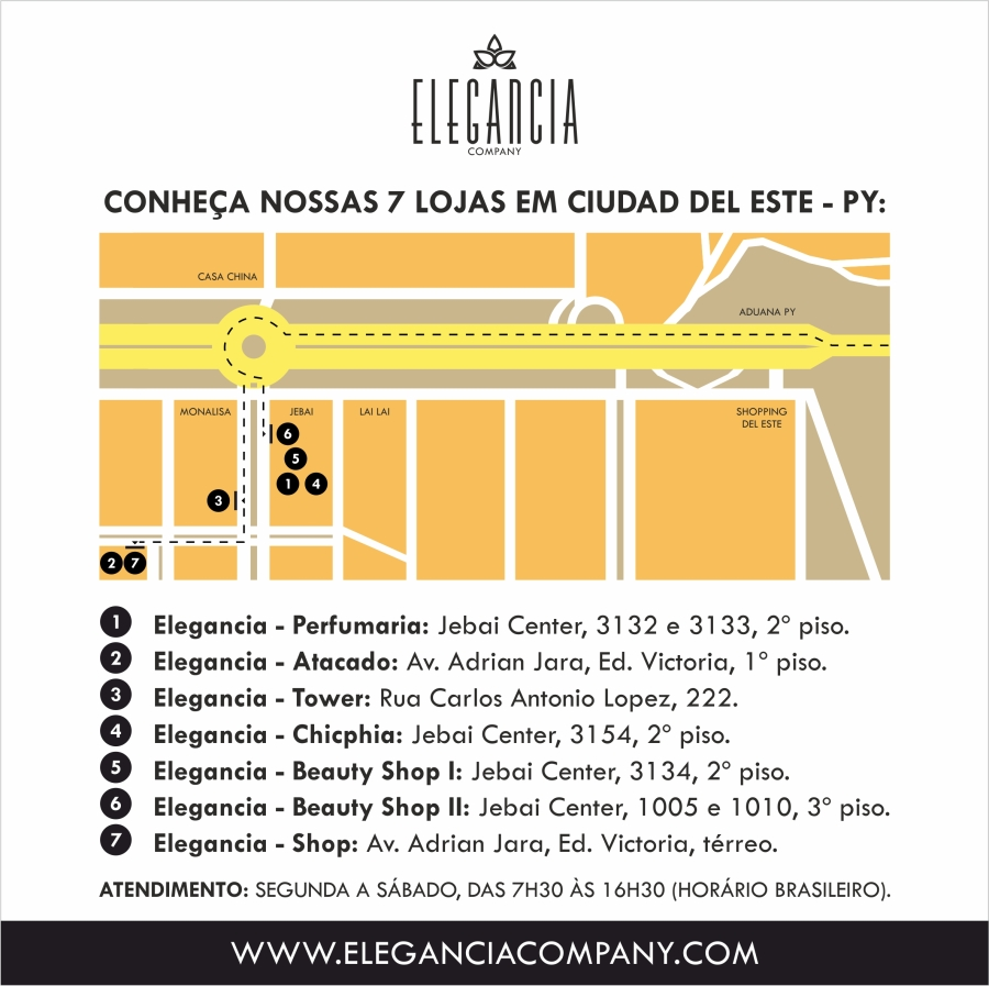 mapa-facebook