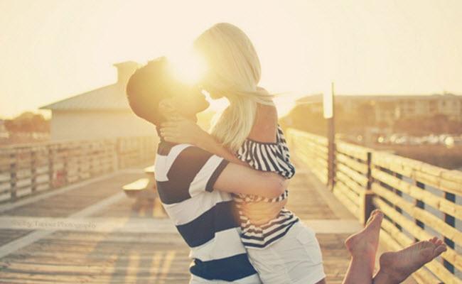 conheca_os_30_melhores_tipos_de_beijos_para_casais_apaixonados4