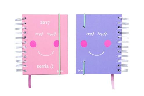 agenda-2017-carinha-sorria-r-5200