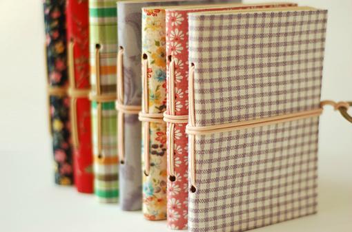 cadernos-fofos2