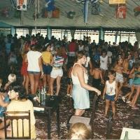 Provas de que o Carnaval dos anos 90 foi o melhor!