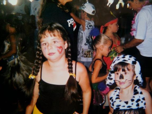 carnaval90