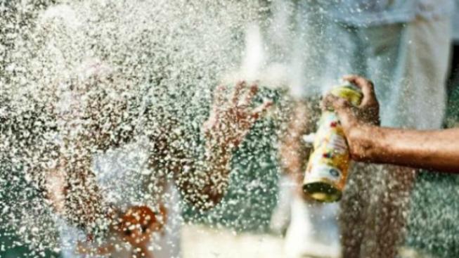 spray-de-espuma-no-carnaval-fique-atenta