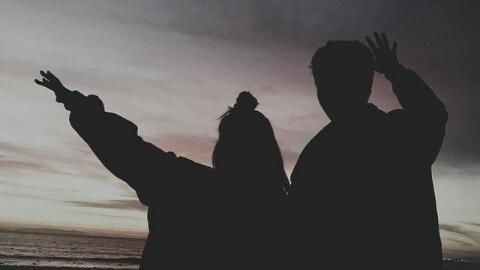 juntos-1